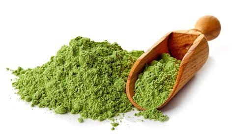 Kratom During A Food Detox by Are Superfood Powders Worth It Eat Drink Live Well