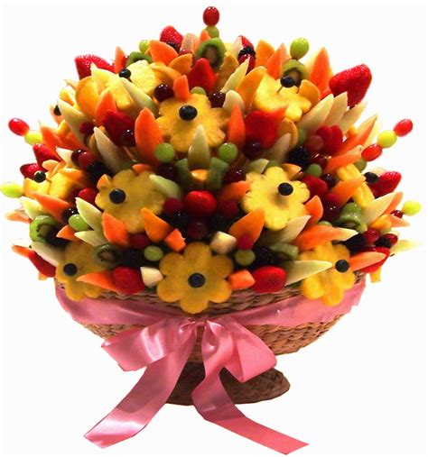 fruit basket delivery how to find my purpose fruit basket delivery sydney