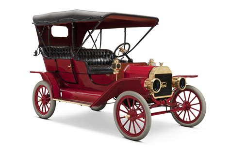 free auto repair manuals 1909 ford model t security system 1909 ford model t touring car description this 1909 ford flickr
