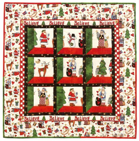 Fav Quilts by Martingale Favorite Quilts From That Patchwork