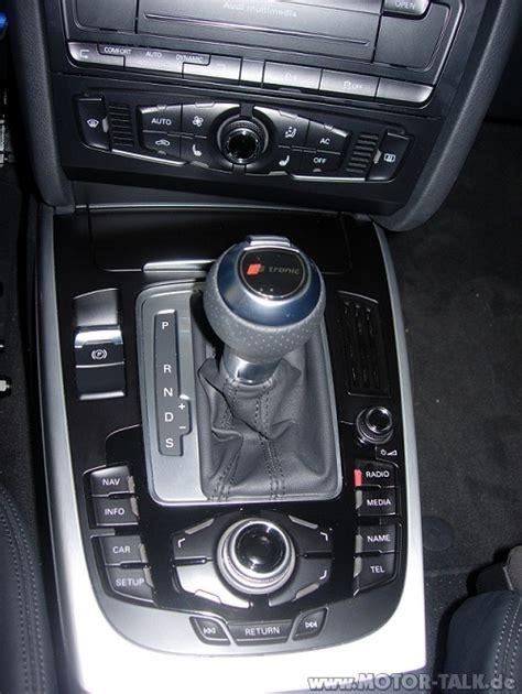 Audi Multitronic Vs S Tronic by Dscn6914 S Tronic Schaltknauf Im Audi A4 3 0 Tdi Quattro