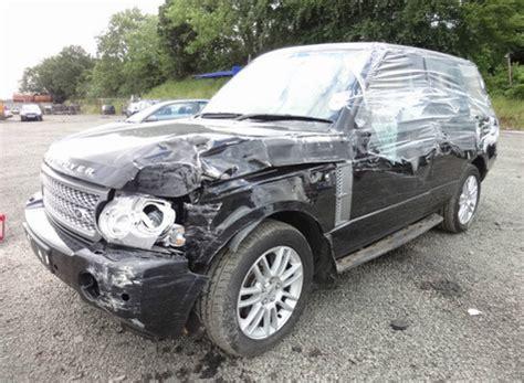Adelaide Range Rover Crash Repair - fullfatrr view topic ebay bargain with light