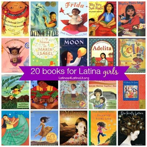 multicultural children picture books 17 best images about books multicultural on