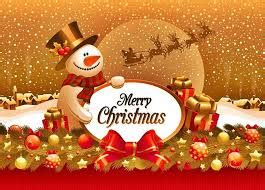 top  merry christmas wishes   images daily sms collection