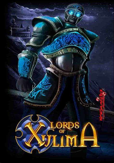 free games download for pc full version lord of the rings lords of xulima free download pc game full version setup