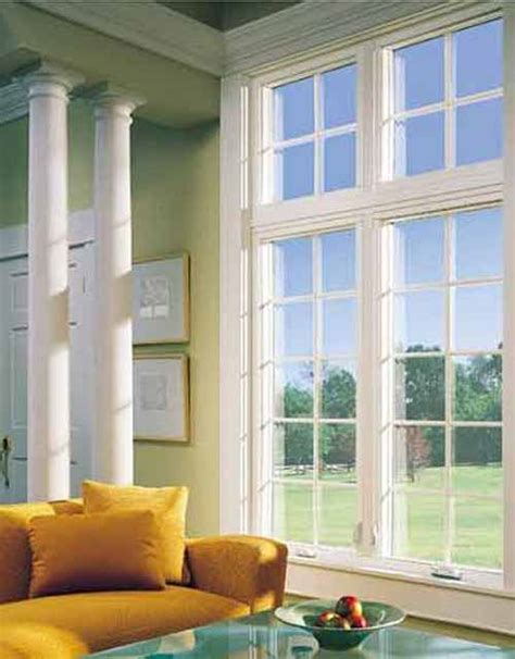 Windows Family Room Ideas Living Room Windows Ideas Marceladick