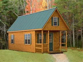 Cabin Bedroom Decorating Ideas pinterest kitchen storage ideas small manufactured cabins