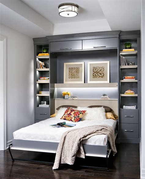 bed in a wall wall beds murphy bed bedroom storage