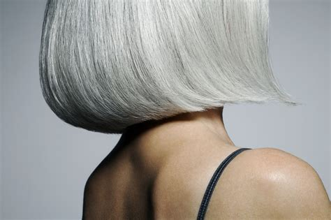 hairstyles for turning grey search results for hair color ideas for hair turning gray