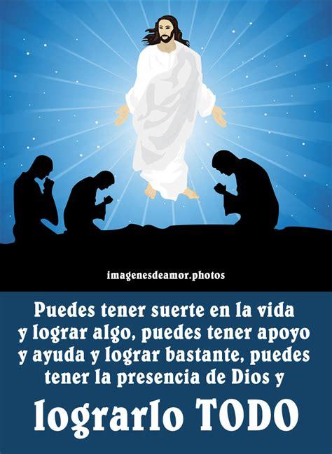 imagenes y frases de nacimiento de jesus im 193 genes de jes 218 s y dios 174 las mejores frases cristianas y