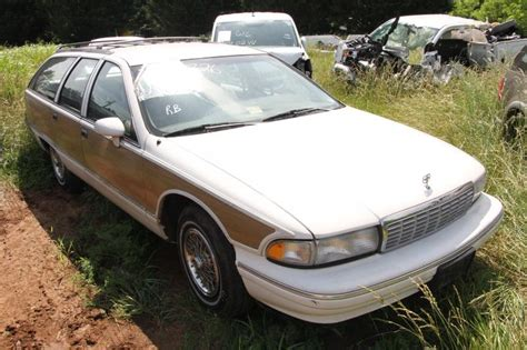 how to sell used cars 1993 chevrolet caprice classic engine control 1993 chevrolet caprice station wagon for sale used cars on buysellsearch