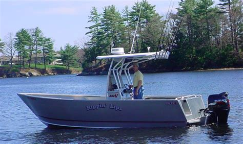 charter boat fishing maine old orchard beach maine fishing charter charters