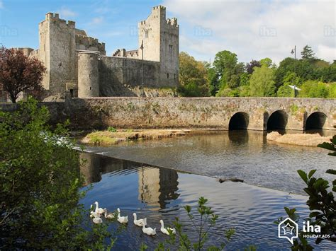 county tipperary rentals for your holidays with iha direct
