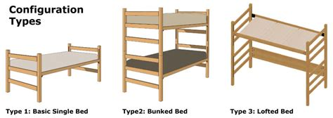 bed types types of beds full size of bedroom of children beds