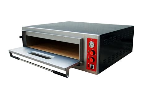 china professional pizza oven china pizza oven oven