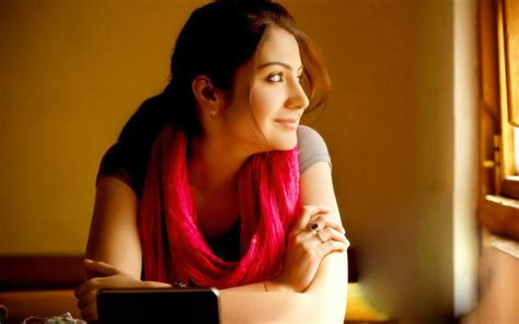 indian film hot news anushka sharma bollywoood actress wallpaper bollywood