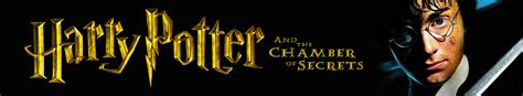 harry potter and the chamber of secrets 55 movie clip harry potter and the chamber of secrets movie fanart