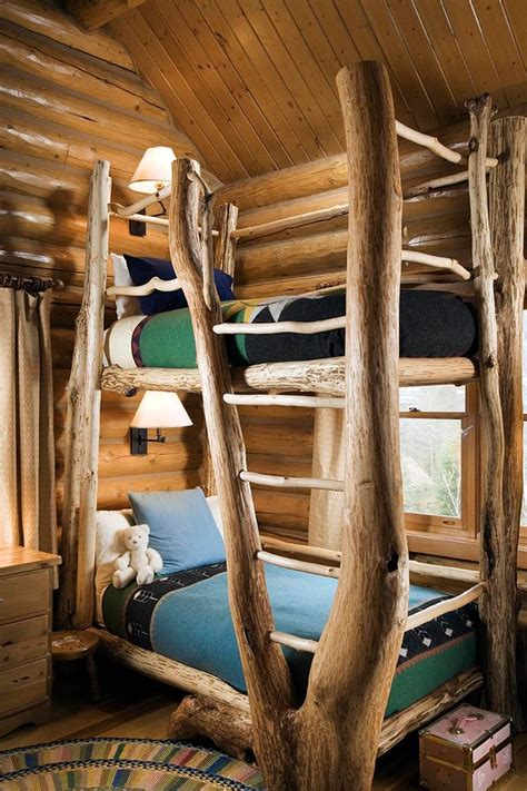 log bed frames queen amazing log bed frames queen decorating ideas images in kids traditional design ideas