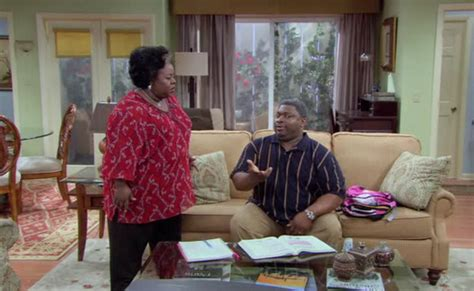 does tyler perrys house of payne series finale end happily ever watch tyler perry s house of payne season 6 online sidereel