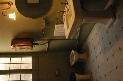 art nouveau bathroom art nouveau bathroom by guillem on deviantart
