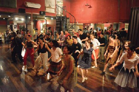 swing dance bangkok the bigchilli features the bigchilli