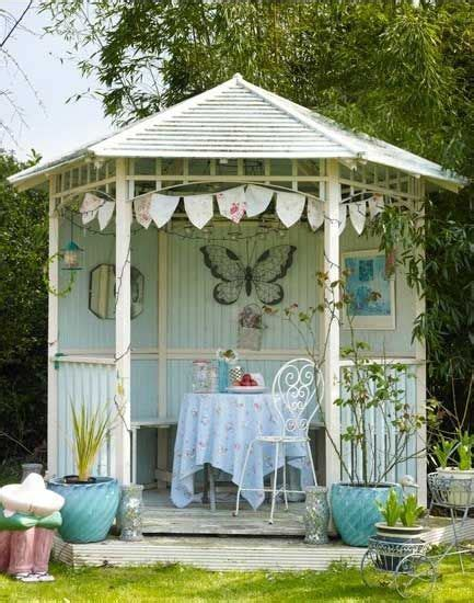 17 best images about summer house inspiration on pinterest gardens a shed and cottages