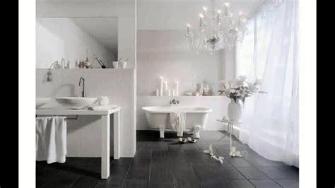 Badezimmer Kacheln by Kacheln Badezimmer