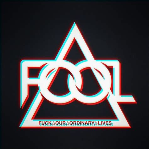 F I L O S f o o l tour dates 2017 upcoming f o o l