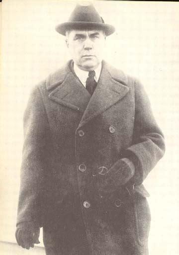 Alfred Barnes albert c barnes
