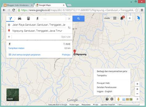 google graphic design software cara menilkan peta google map di blog website