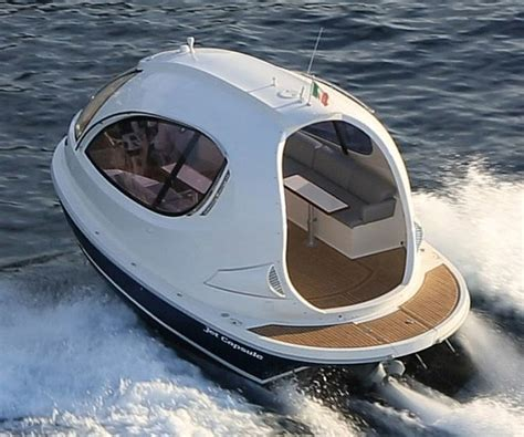 mini boat price miniature luxury yacht
