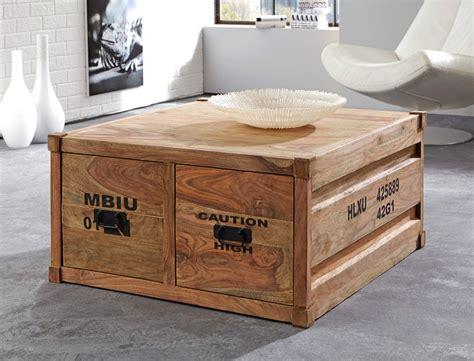 gestell hinter sofa tisch hinter schieben minoroe gt design