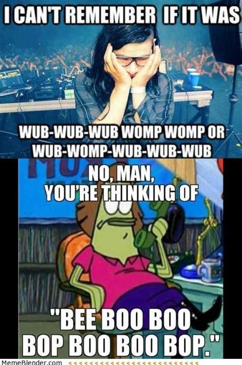 funny memes and rage comics meme blender home of memes