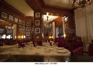 restaurant inside stock photos restaurant
