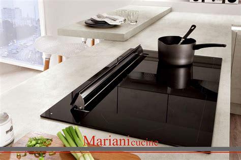 mariani mobili cucine archivi mariani cucine s r l