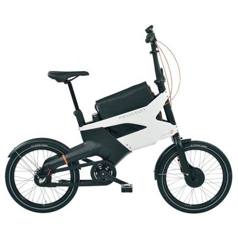 peugeot hybrid bike buy a peugeot ae21 hybrid electric bike from e bikes direct