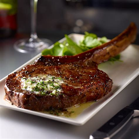 Sullivan S Steakhouse Gift Card - food menu sullivan s steakhouse leawood ks