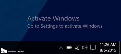 how to activate windows 81 build 9200 windows 8 how to activate windows 10 without software oye pandeyji