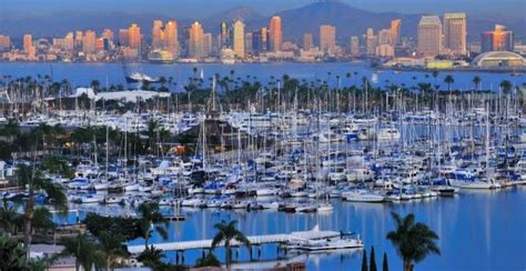 boat insurance rates california boat loans and yacht financing in san diego