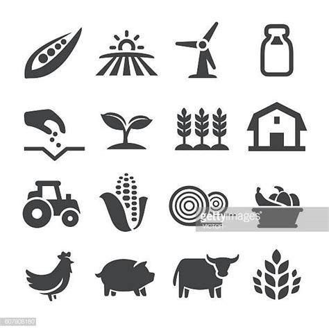 agriculture clipart agriculture stock illustrations and getty images