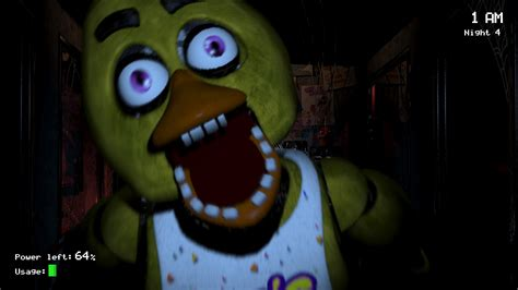 freddys game over nights at five tiger claw radio discussing five nights at freddy s