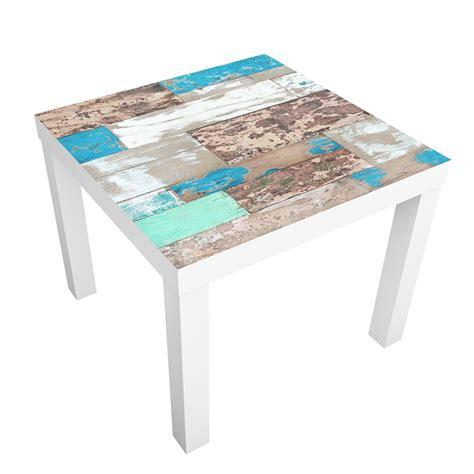 Idee Porte Interne by Idee Di Adesivi Per Porte Interne Ikea Image Gallery
