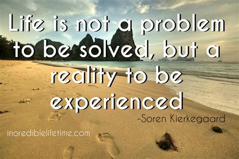 soren kierkegaard quotes soren kierkegaard quotes on meaning quotesgram