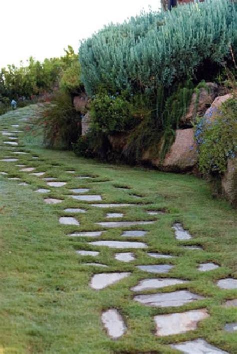 progettazione giardini progettazione giardini progetti giardinieri