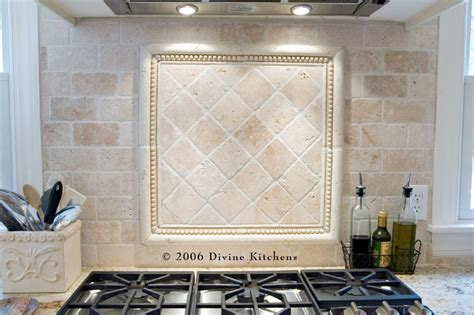 subway tile kitchen backsplash how to withheart divine kitchens llc