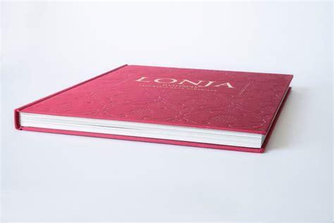 libro neuromante tapa dura conoce los diferentes tipos de encuadernaci 243 n de libros