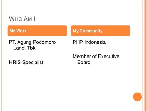 Hris Specialist by Human Resources Management Framework