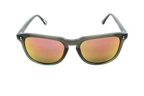 krewe du optic new orleans inspired eyewear