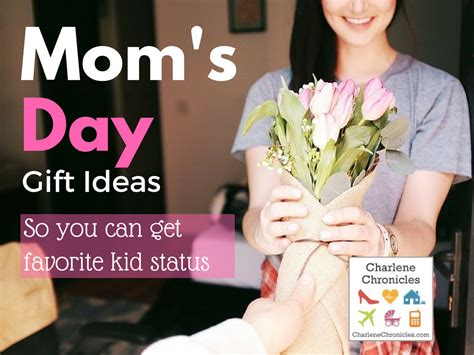 mothers day ideas 2017 must haves for mom unique mother s day gifts charlene