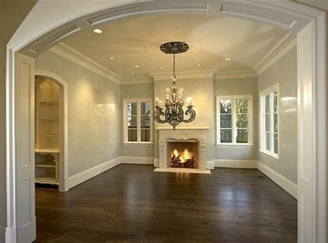 michael molthan luxury homes interior design group michael molthan luxury homes interior design group